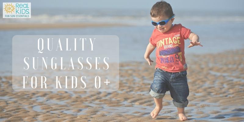 babies sunglasses
