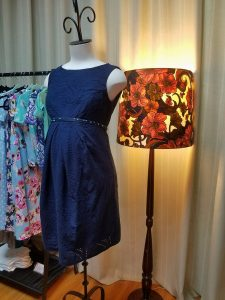 maternity shop auckland mum and baby boutique