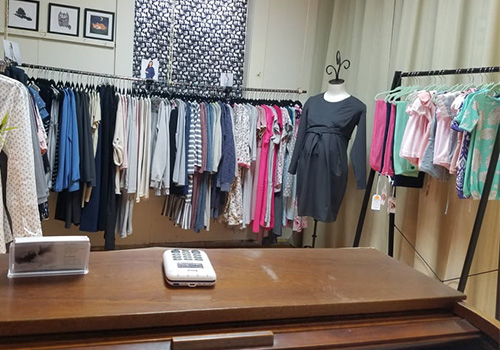 maternity store auckland - mum and baby boutique