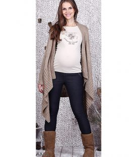 maternity leggings leona