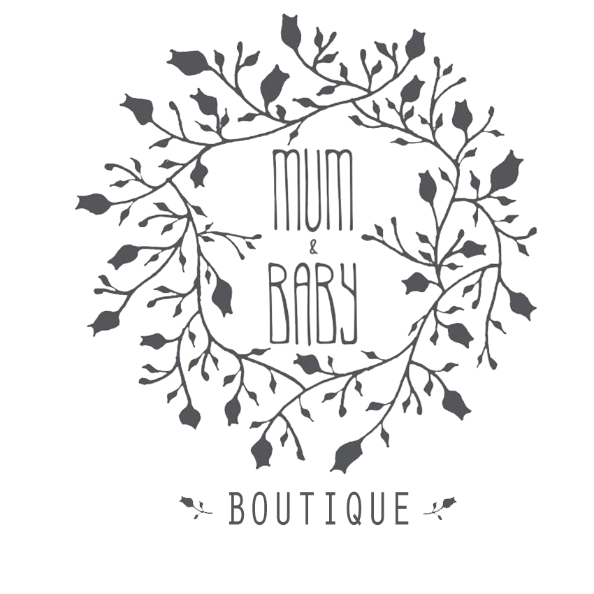 Mum And Baby Boutique