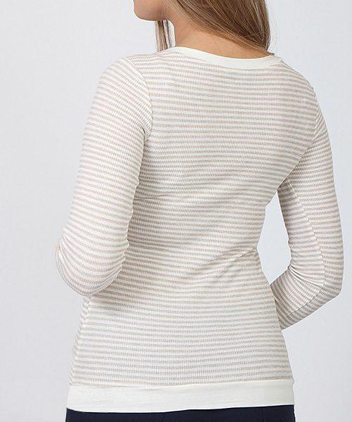 reima white-beige 4