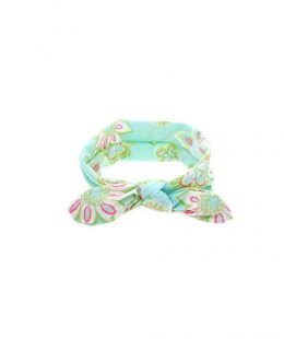 baby hair accessories nz