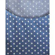 celena dark blue stars5