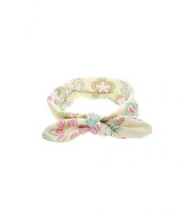 headband for girls nz