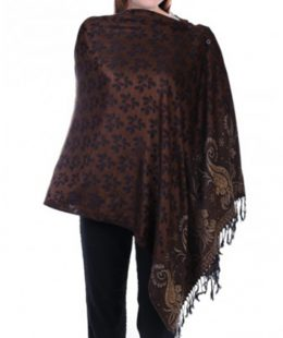 nursing wrap nz - gorgeous brown