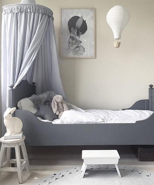 grey4