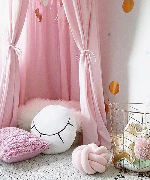 pink8