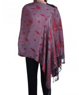 breastfeeding wrap nz - red