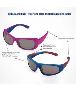 quality children sunglasses nz