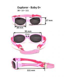 baby sunglasses nz