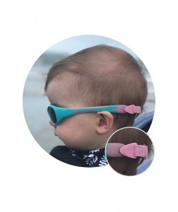 toddler sunglasses strap nz