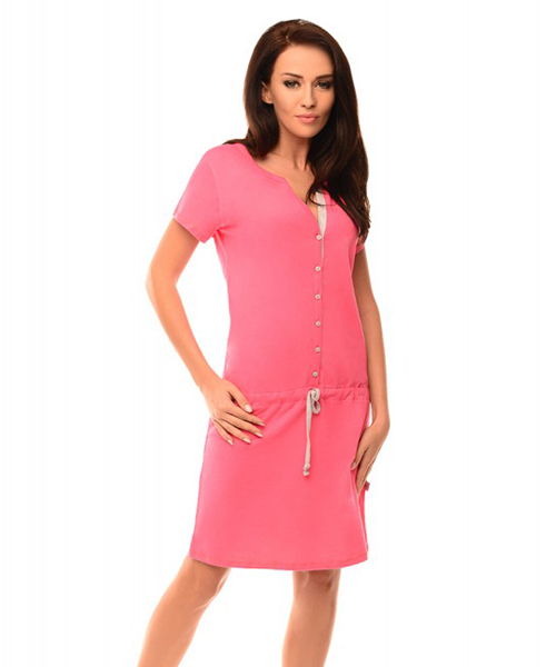 night-dress-pink1