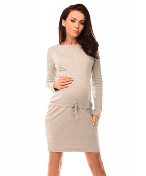 pocket-dress1
