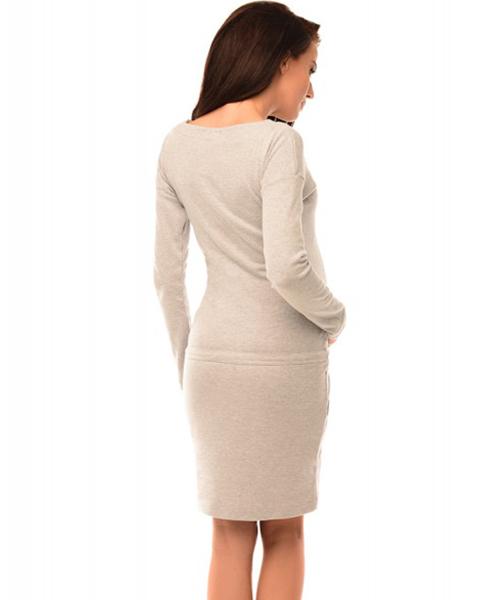 pocket-dress2
