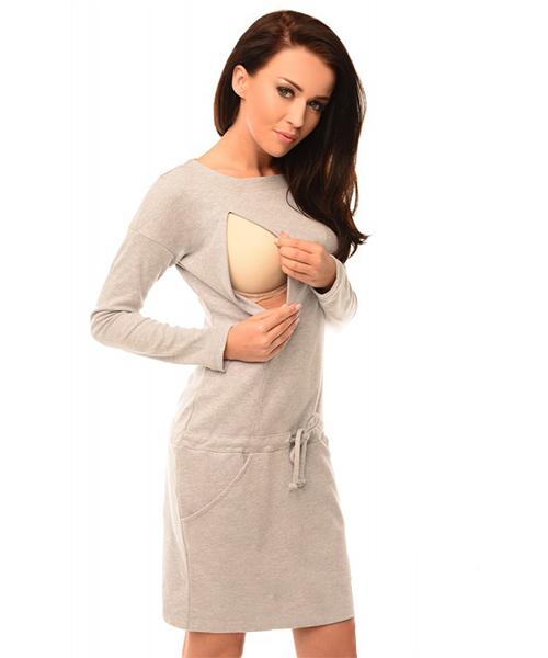 pocket-dress3