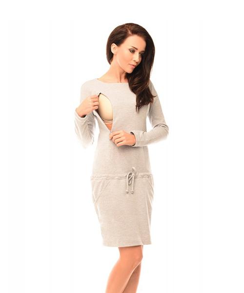 pocket-dress4