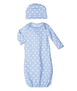 baby gown nz nicole4