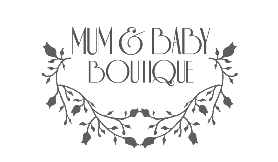 Mum & Baby Boutique Christchurch NZ