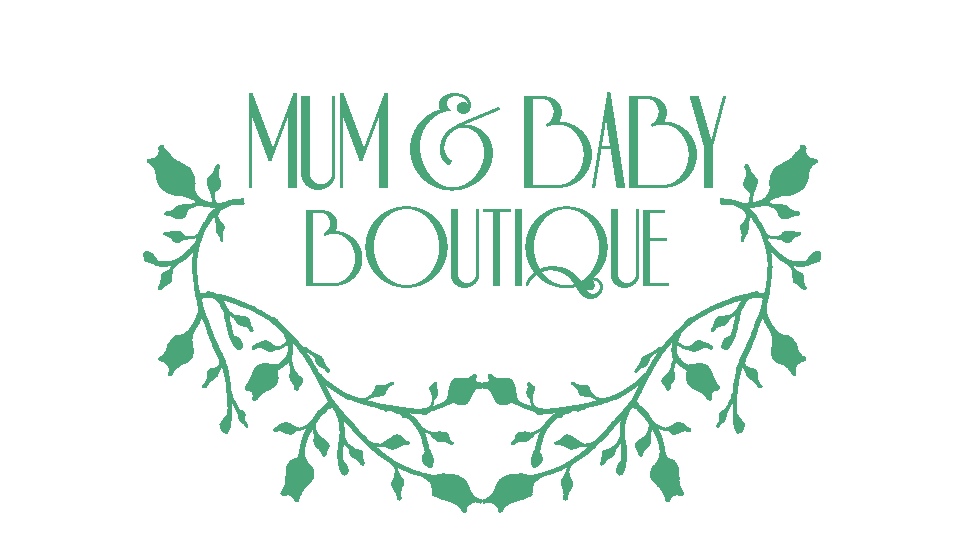 2a29fadb569 Mum And Baby Boutique ...