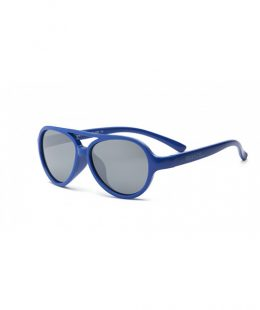 kids sunglasses nz - sky blue
