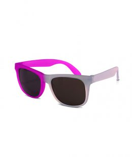 changing color kids sunglasses real kids shades nz