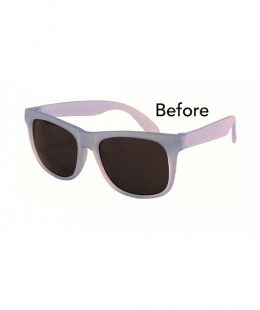 sunglasses for kids nz real kids shades