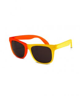 color changing sunglasses for kids nz - switch, orange and yellow