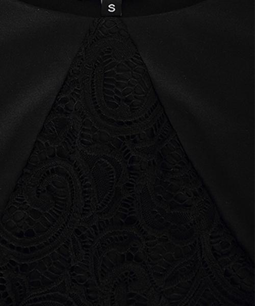 alen black7