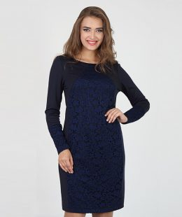 alen indigo - office maternity dress nz