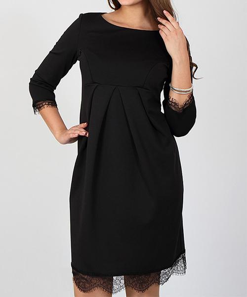 rosemary black2