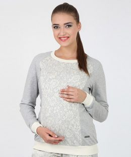 maternity top nz, breastfeeding top nz - daniella