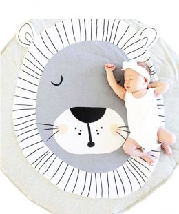 baby activity mat nz - leo