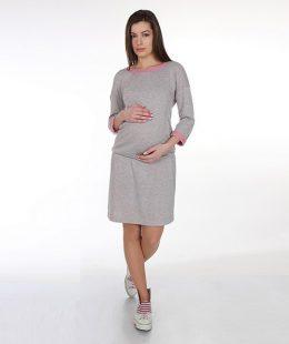 pregnancy dress nz sally