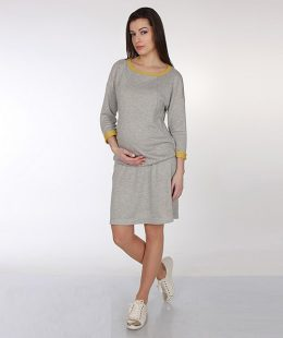 pregnancy dress nz sally