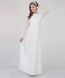 photo shoot maternity dress