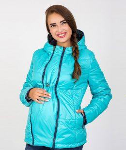 maternity puffer jacket floyd