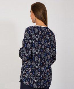 maternity blouse kameya