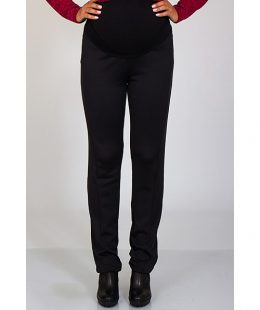 warm maternity leggings erin - mum and baby boutique