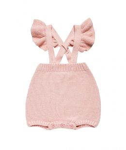 baby bloomers - mum and baby boutique