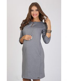 formal maternity dress kyra - mum and baby boutique nz