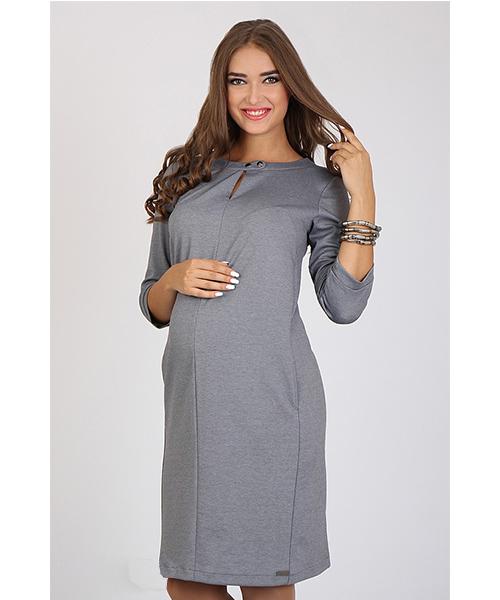 Maternity and Breastfeeding Dresses