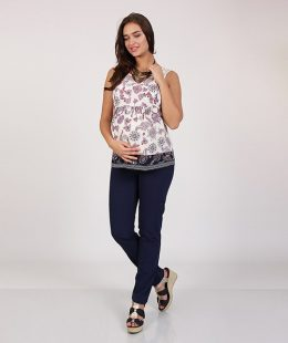 formal maternity trousers - mum and baby boutique
