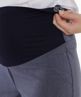 maternity trousers for work - mum and baby boutique