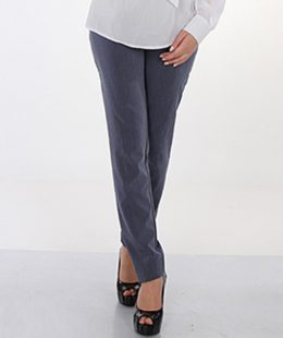 maternity trousers for work