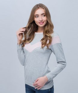 maternity sweatshirt - mum and baby boutique