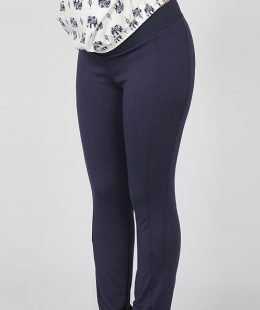 maternity leggings pants - mum and baby boutique
