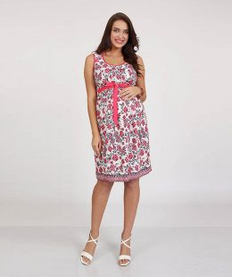 7a7d751443039 Maternity Clothes NZ | Breastfeeding Clothes NZ | Baby Clothes NZ