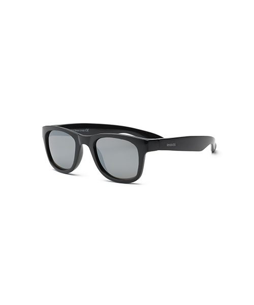 ed57f61a7dfa Surf Kids 2+ Black | Kids Sunglasses NZ | Mum And Baby Boutique