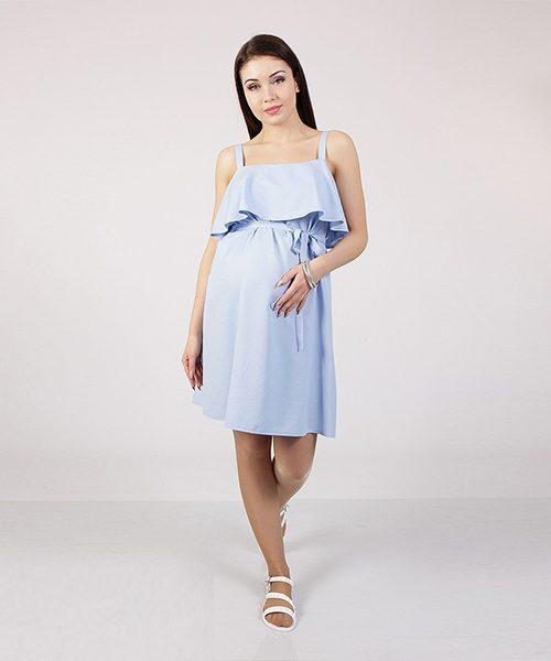57f9269cbfa0a Maternity and Breastfeeding Dress Alicia. Hot. alicia7. alicia8. alicia3